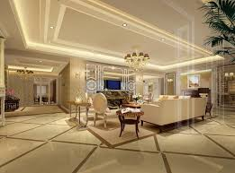Luxury Homes Interior Design Home Design - Luxury homes interior design