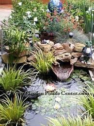 small garden ponds uk small garden ponds for sale small garden