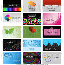 Print Free Business Cards At Home Origami Wedding Invitations Origami Flower Wedding Invitations