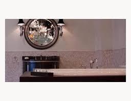 Lighting Fixtures Dallas Tx Ferguson Showroom Dallas Tx Supplying Kitchen And Bath
