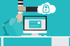 staying safe with web application security testing tools go see tech