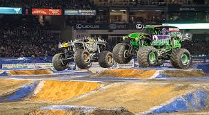 monster truck show wichita ks news page 4 monster jam
