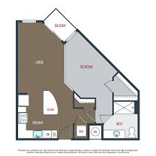 creative studio apartments denver co small home decoration ideas