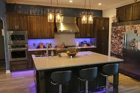 Fine Kitchen Cabinets Kitchen Remodeling In Austin Texas