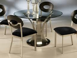 ikea dining room chairs ikea dinner table ikea glass shelves ikea