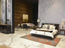 Floor Decor Arlington Heights by 100 Floor And Decor Plano Living Room Dining Room Home