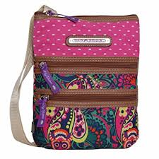 bloom purse bloom owl ilver twist karma bloom mini crossbody