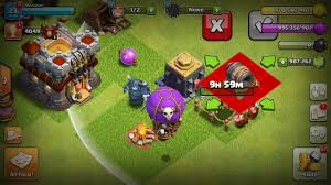 apk game coc mod th 11 offline clash of clan new mod apk with builder base download link youtube