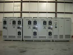 nsa houston variable drives vfd scr solutions