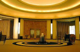 the carlu is toronto city u0027s most glamorous u0026 discerning wedding venues