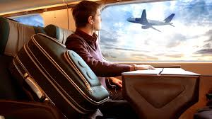 thanksgiving air travel 7 essential vacation travel tips u2013 ann le style