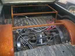 Dodge Dakota Truck Bed Size - 1997 dodge dakota bed for sale dodge dakota forum custom
