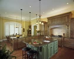 home kitchen design ideas 25 best small kitchen designs ideas on