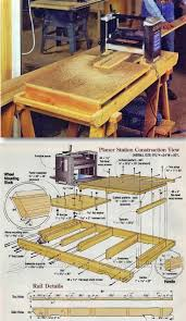 18 best planer images on pinterest woodworking jigs carpentry