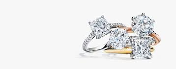build engagement ring browse engagement ring collection co