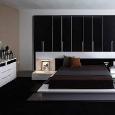 100 modern bedroom decorating ideas bedroom decorating