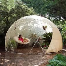garden igloo outdoor yard decor garden igloo garden igloo summer canopy cover