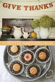 73 best thanksgiving images on fall fall crafts and