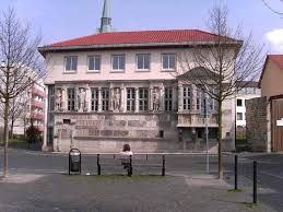 Rgt Bad Neustadt Hildesheim