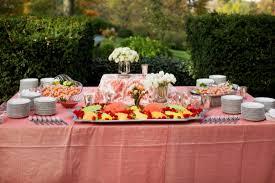 catering drumore estate