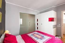 Schlafzimmer Wardrobes Apartment Mieten Hombre De Piedra Strasse Sevilla Spanien