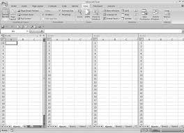 1 reducing workbook and worksheet frustration excel hacks 2nd