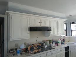 How To Strip Paint From Cabinets 90 Cabinet Doors To Strip Paint How To Do Fast By Adrian A
