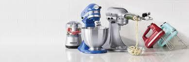 Mini Kitchen Aid Mixer by Blue Kitchenaid Target
