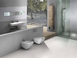 salle de bain luxe emejing salle de bain de luxe pictures diversepros us