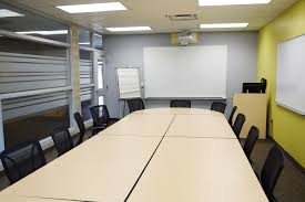 book meeting rooms online meeting rooms u0026 learning spaces