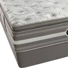 simmons beautyrest pillow top mattresses simmons mattresses