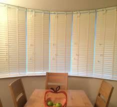 dinning bathroom window treatments window curtains online kitchen