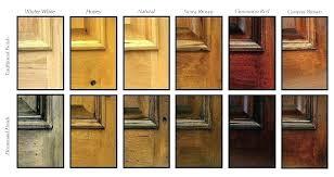 kitchen cabinet finishes ideas kitchen cabinet styles and finishes hsome kitchen cabinet finishes