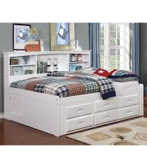 daybeds bookcase beds and rake beds maranatha furniture