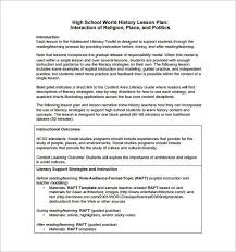 lesson plan example best 25 lesson plan examples ideas on