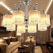 Lights For Living Room Ceiling Led Ceiling Lights For Living Room Home Design Ideas Lights For