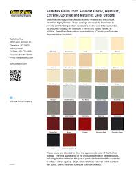 color selection colorselectionguide back jpg