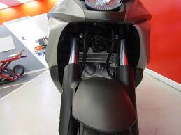 used honda vfr800x crossrunner available for sale silver 2878