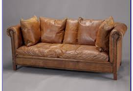 Ralph Lauren Furniture Beds by Sofa Ralph Lauren Sofas Dreadful Ralph Lauren Striped Sofa
