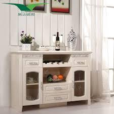 kitchen storage islands kitchen carts kitchen island with basket storage white modern