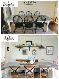 Best  Eclectic Shelving Ideas On Pinterest Eclectic Office - Dining room wall shelves
