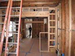 remodel tips for anyone going through a home remodel get up kids