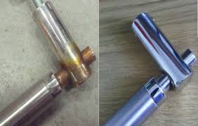 will stainless steel rust nevr dull stainless steel cleaner sds london