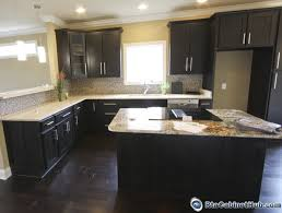 EXPRESSO KITCHEN CABINETS Ready To Assemble Kitchen Cabinets - Espresso kitchen cabinets