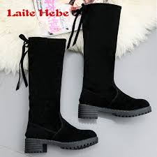 buy boots from china popular mou winter boots buy cheap mou winter boots lots from