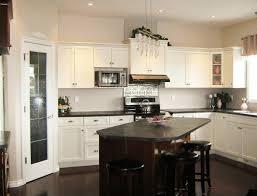 kitchen cabinets idea kitchen amazing kitchen cabinet on kraftmaid catalog for best