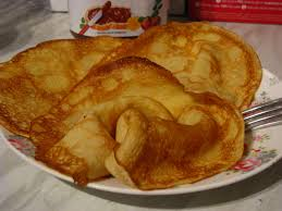 pancake pantry pancake recipe better jessica maine blog