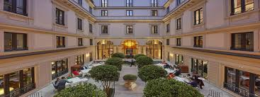 milan passport hotels man of the world online destination for