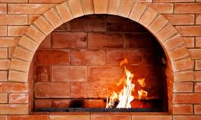 Fireplace Repair Austin by Chimney Cleaning Nature U0027s Own Chimney Cleaning Groupon