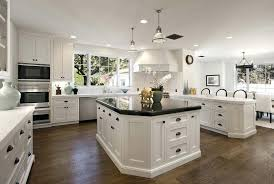 Kitchen Lighting Layout Kitchen Lighting Uk Led Hanging Lights And Cool Pendant Over